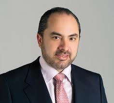 χριστοπουλος