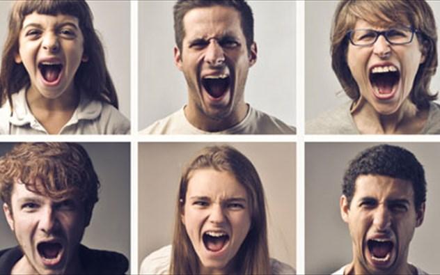 Φωνή: Από ποιες παθήσεις απειλείται;