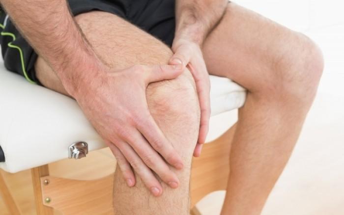 Πόνος στις αρθρώσεις: Ποιες είναι οι συνηθέστερες αιτίες;