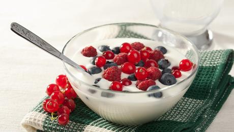Δείτε τις τροφές-βάλσαμο για το στομάχι