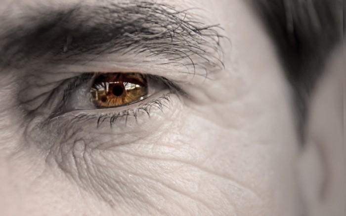 Καταρράκτης και γλαύκωμα: Από τι προκαλείται και πως αντιμετωπίζεται