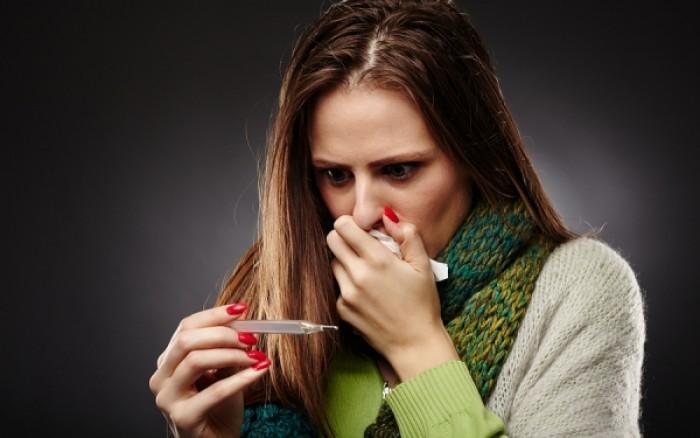 Λοίμωξη του αναπνευστικού: Πότε πρέπει να πάρετε αντιβίωση;