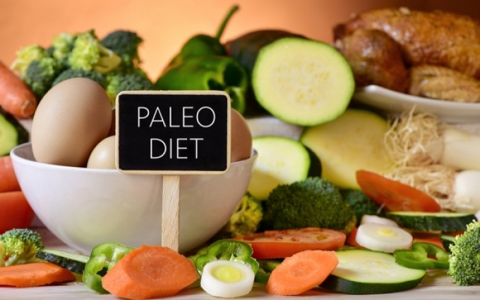 Paleo Diet: Τελικά χάνεις ή όχι βάρος;