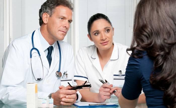 ΚΕΣΥ: Έγκριση Εθνικού Σχεδίου Δράσης για τις Ρευματικές Παθήσεις