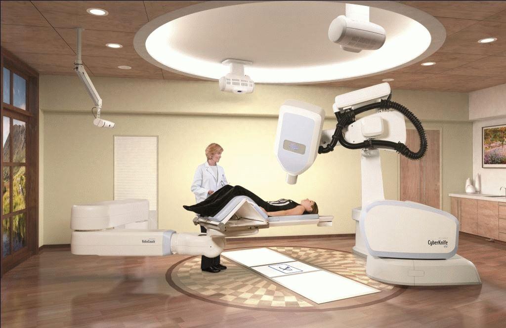 Καρκίνος παγκρέατος: Νέα θεραπεία «κεραυνοβολεί» τα καρκινικά κύτταρα