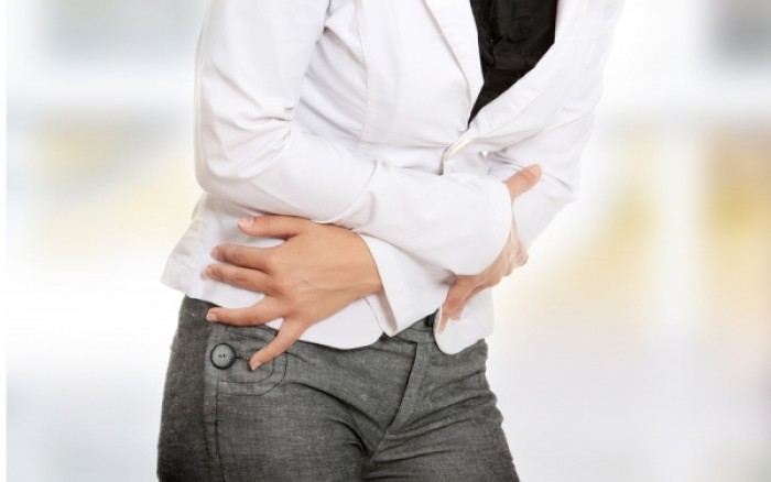 Στομαχόπονος: Τι να τρώτε για να μην πονάτε