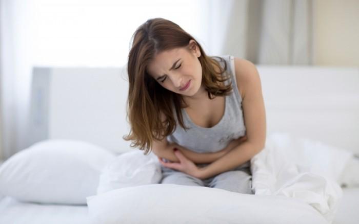 Πρήξιμο στην κοιλιά: Ποιες παθήσεις φανερώνουν