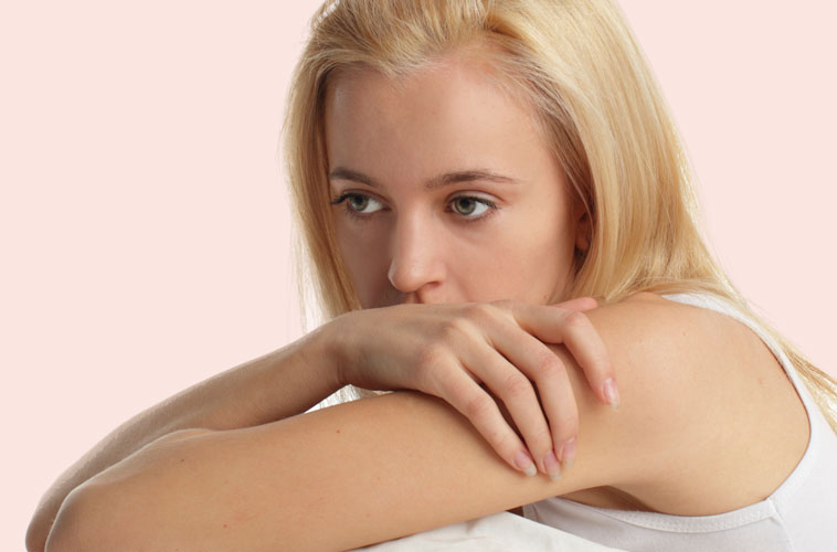 Τενοντίτιδα: Τα πέντε συμπτώματα που δεν πρέπει να αγνοήσετε