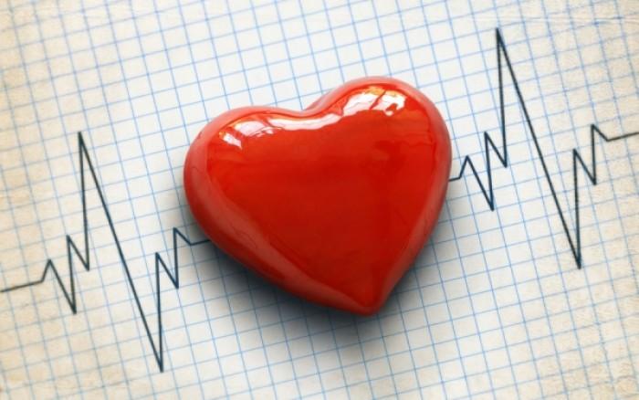 Ανεβασμένη χοληστερίνη: Ποια λάθη κάνετε και δεν «πέφτει»