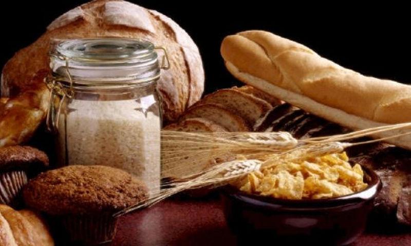 Σπαστική κολίτιδα: Η διατροφή που «ηρεμεί» το έντερο!