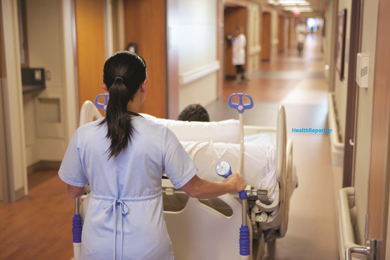 Έρχονται νέα μέτρα του ΕΟΠΥΥ για ιδιωτικές κλινικές που υπερχρεώνουν τους ασθενείς!