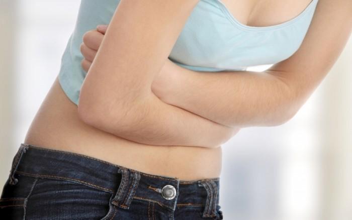 Έλκος στομάχου: Δείτε τι επιτρέπεται να τρώτε