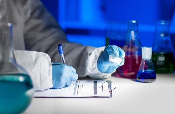 Συνεργασία Sanofi με DiCE Molecules για την έρευνα και ανάπτυξη μικρών μορίων