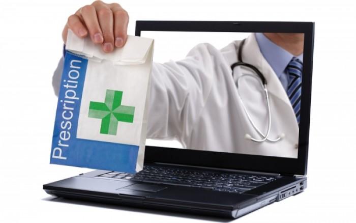Έρχονται τα ηλεκτρονικά φαρμακεία! Οι όροι και οι προϋποθέσεις