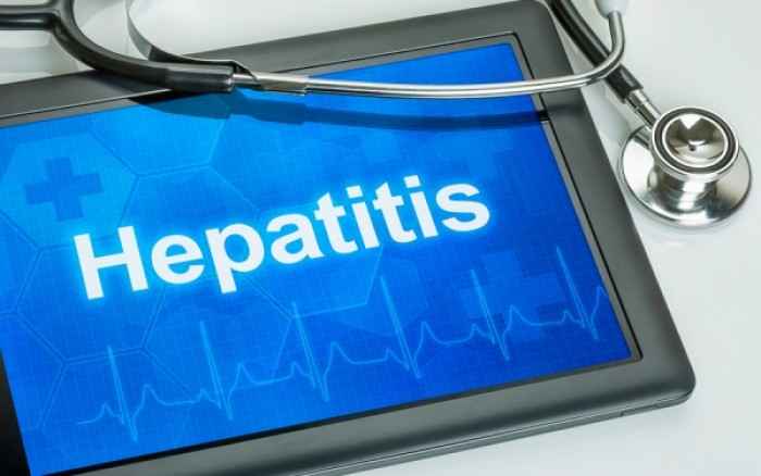 Χρόνια ηπατίτιδα C: Ένα ακόμη βήμα πιο κοντά στη θεραπεία