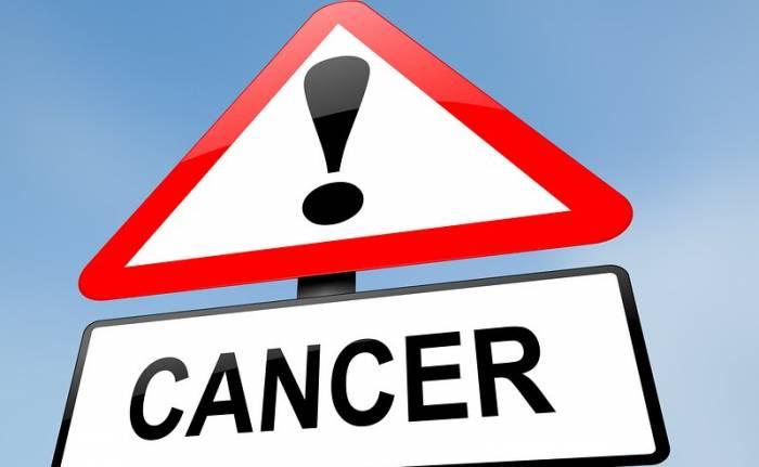 Photo of Καρκίνος: Τα πέντε σημάδια που δεν πρέπει να αγνοείτε!