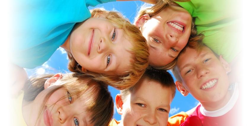 Νέο τεστ από ελληνικά χέρια ανιχνεύει νωρίς τον αυτισμό!