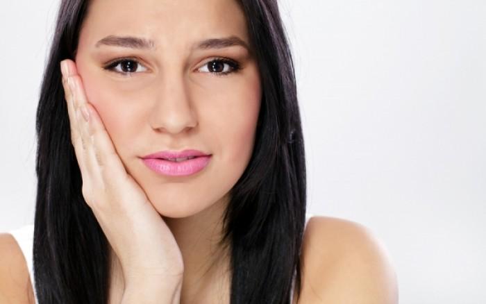 Photo of Απόστημα στο δόντι: Ανακουφιστείτε άμεσα από τον πόνο