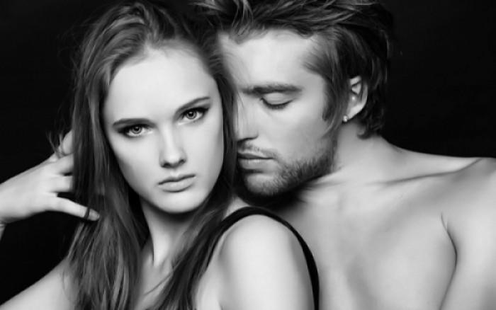 Διάρκεια στο σεξ: Τι θέλουν οι άντρες και τι οι γυναίκες