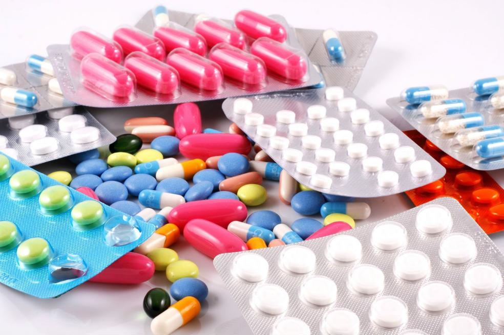 Δώστε λεφτά για φάρμακα αλλιώς έρχονται ελλείψεις! Έκκληση της φαρμακοβιομηχανίας