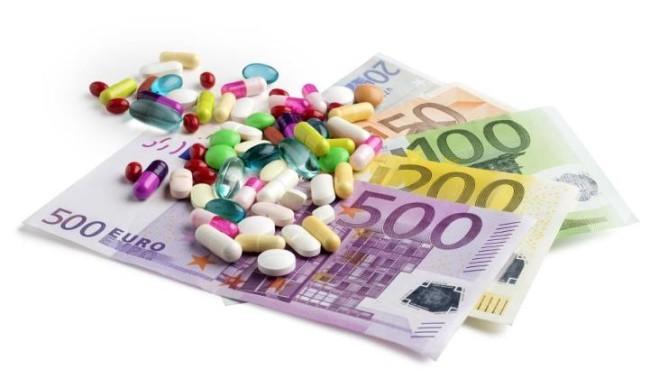 Υπ. Υγείας: Υπό στενή παρακολούθηση η φαρμακευτική δαπάνη στα δημόσια νοσοκομεία
