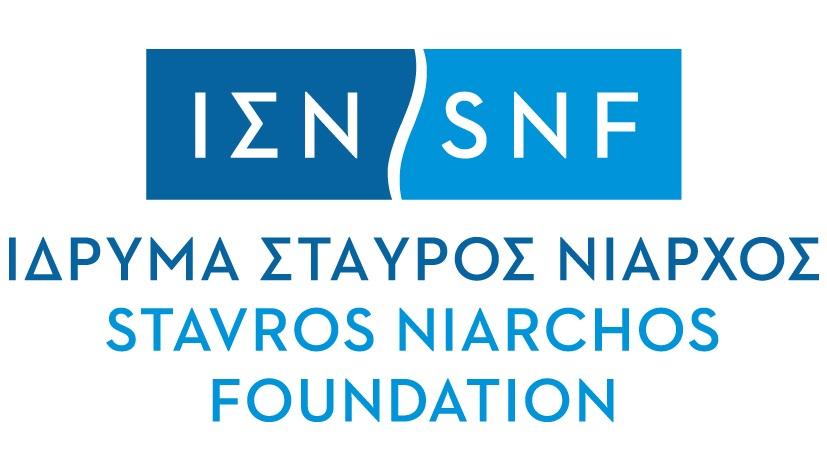 Δώρο ζωής 14 εκατ.ευρώ στο ΕΚΑΒ από το Ίδρυμα Σταύρος Νιάρχος!