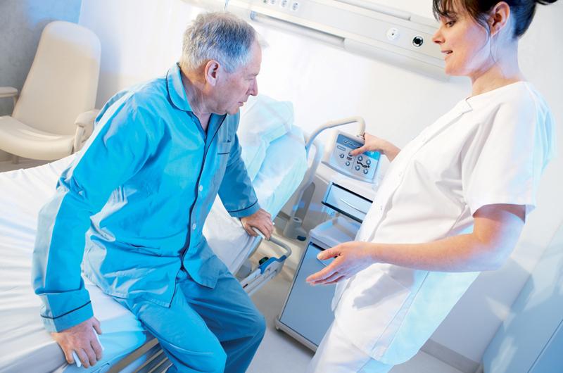 Ελεύθερη πρόσβαση ασθενών σε νέα φάρμακα που δοκιμάζονται! Τι αλλάζει στις κλινικές μελέτες