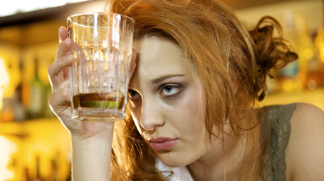 Πέντε μύθοι και αλήθειες για το αλκοόλ και την οδήγηση