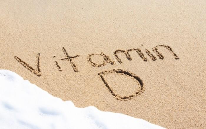 Βιταμίνη D: Τα πέντε σημάδια που δείχνουν ότι έχετε έλλειψη