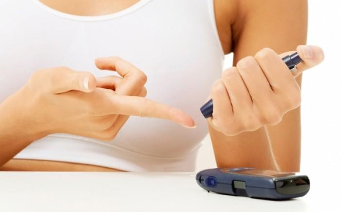 Κορονοϊός: Οι 3 λόγοι που ο διαβήτης αυξάνει τον κίνδυνο για COVID-19