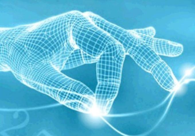 Νέο προεδρείο στο ΕΚΑΠΤΥ! Ποιοι θα εγκρίνουν την ιατρική τεχνολογία στα νοσοκομεία