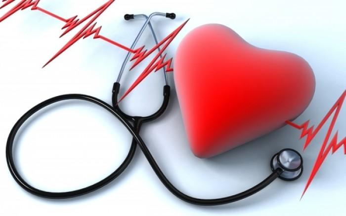 Καρδιοπαθείς: Τι πρέπει να προσέχουν στον καύσωνα