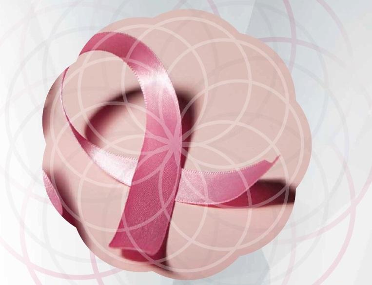 Μάθετε τα πάντα για τον καρκίνο του μαστού από το Σύλλογο Καρκινοπαθών ΚΕΦΙ!
