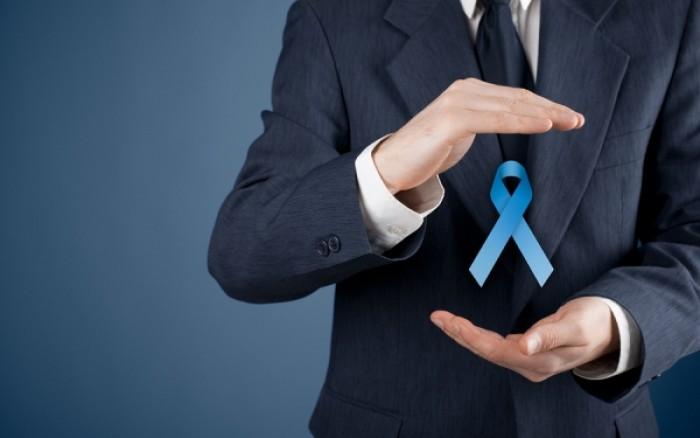 Καρκίνος του προστάτη: Πότε πρέπει να γίνεται ο προληπτικός έλεγχος;