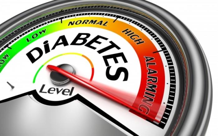 Σακχαρώδης Διαβήτης: Νέες οδηγίες για να μειωθεί ο κίνδυνος!