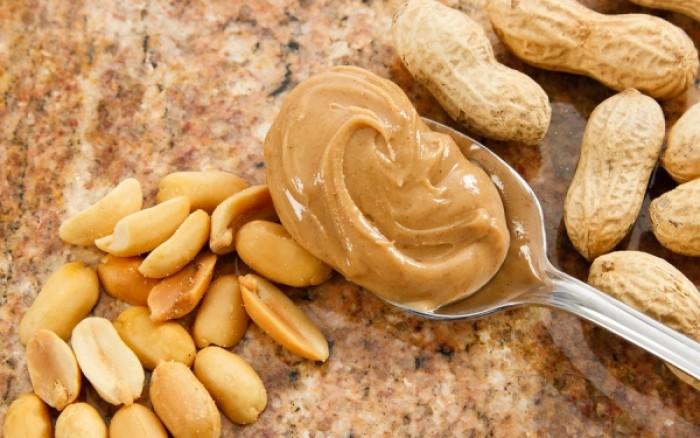 Αλλεργίες από τροφές: Τι πρέπει να προσέξετε
