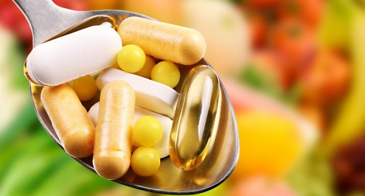 Το κίτρινο χάπι για καλύτερη στύση που «σαρώνει» στο εξωτερικό