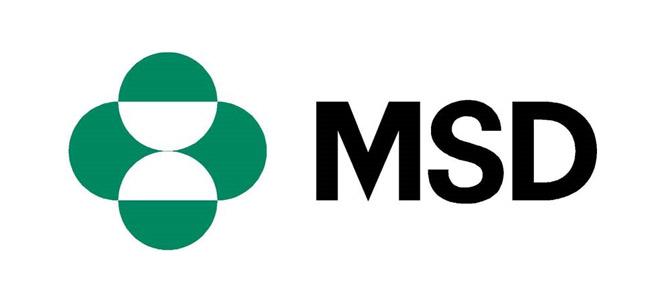 MSD:Βράβευση από τον Αμερικανικό Οργανισμό Προστασίας του Περιβάλλοντος