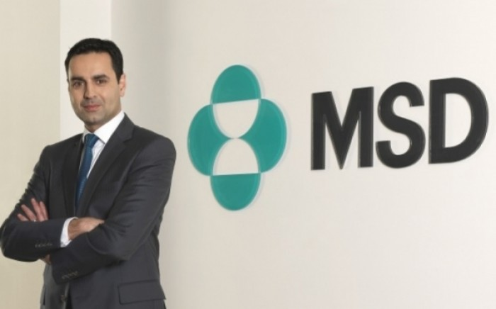 MSD Ελλάδας: Βράβευση για δεύτερη συνεχόμενη χρονιά ως Best Work Place