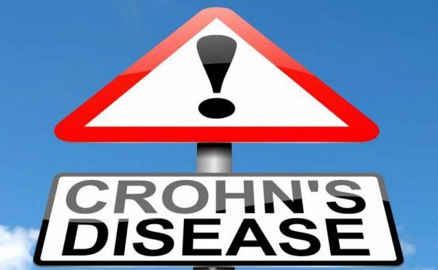 Συνάντηση ασθενών με Νόσο του Crohn στη Θεσσαλονίκη