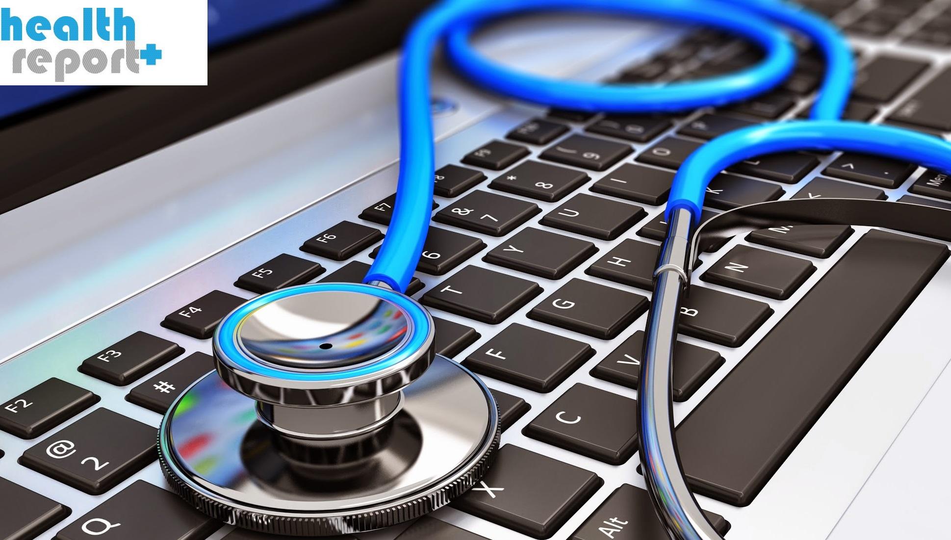 Νέες οδηγίες για την ηλεκτρονική συνταγογράφηση των διαγνωστικών εξετάσεων! Τι αλλάζει