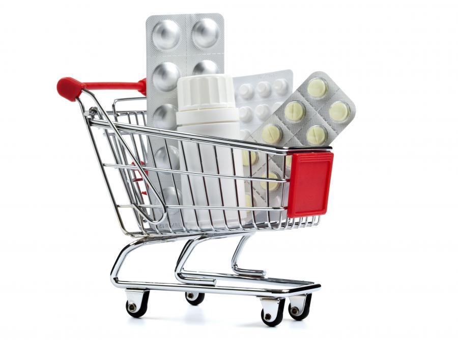 Έρχονται 216 φάρμακα στα σούπερ μάρκετ! Όλες οι προϋποθέσεις