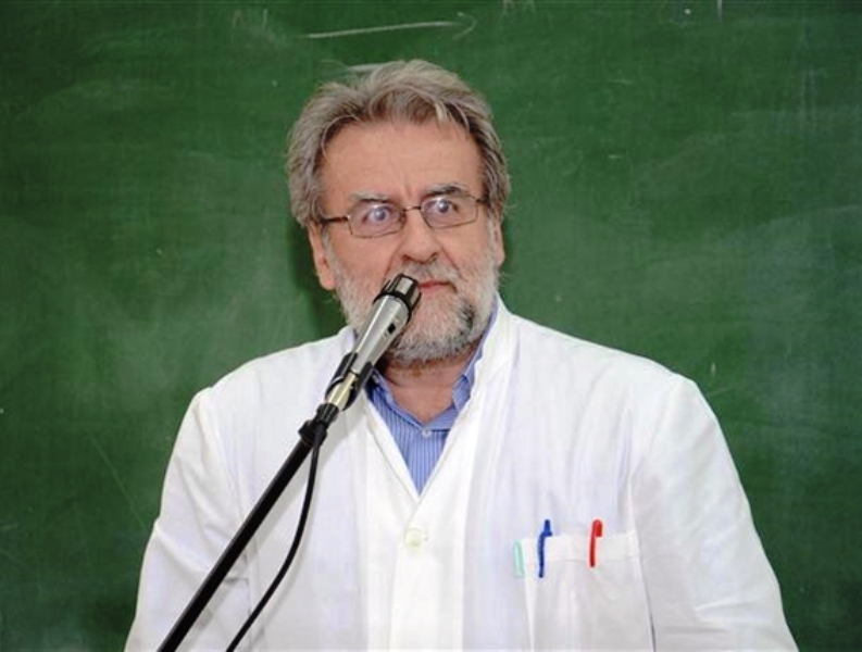 Τι απαντά ο αντιπρόεδρος του ΕΟΠΥΥ στην αποκάλυψη του HealthReport.gr για σπατάλες με φάρμακα!