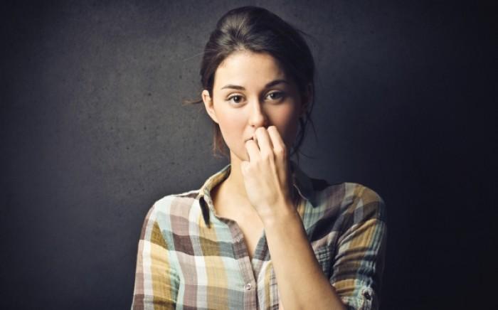 Αίμα στα ούρα: Πότε πρέπει να ανησυχήσετε;