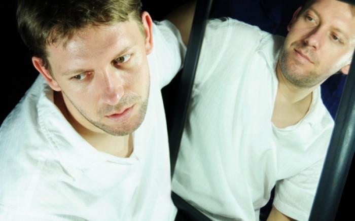 Διπολική διαταραχή: Τα ύποπτα συμπτώματα