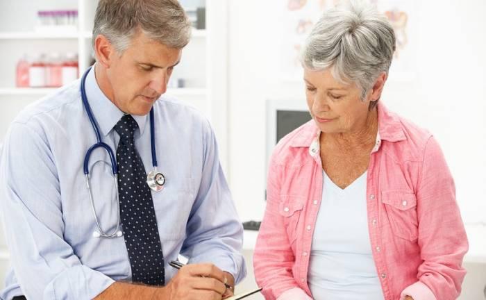 Καρκίνος μαστού: Νέες θεραπείες χαρίζουν δέκα χρόνια ζωής!