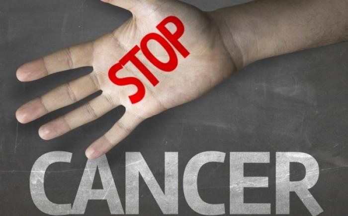 Καρκίνος στο πάγκρεας: Ποια είναι τα συμπτώματα SOS