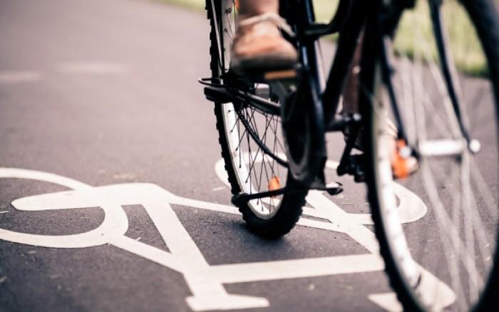 Ποδηλατική βόλτα από το Σύλλογο Ασθενών με πνευμονική υπέρταση