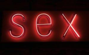 επικίνδυνα ατυχήματα στο σεξ