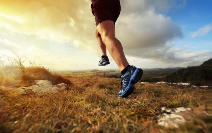 Πως θα επιλέξετε τα κατάλληλα αθλητικά παπούτσια;